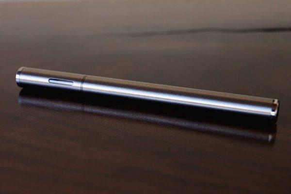 How to Use a Non Reusable Vape Pen